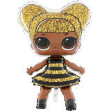 L.O.L. Surprise QUEEN BEE